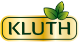 Logo Herbert Kluth (GmbH & Co.KG)
